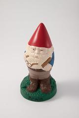 Armin (kaszeta) Tags: lebanon gnome newhampshire gnomeset