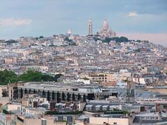 Sacré-Cœur (Simon_K) Tags: urban paris france high lookingdown arcdetriomphe parisian birdseye vantage francais parisien pariswander pariswanderblogspotcouk