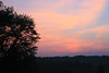 IMG_8719 (Dan Correia) Tags: amherst twilight sunset clouds canonef35mmf2 15fav topv111 topv333 topv555