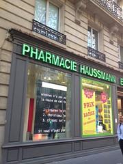 Pharmacie (news0ft) Tags: digital apocalypse digitalapocalypse