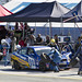 "BimmerWorld Racing BMW 328i Laguna Seca Sunday 37 • <a style=""font-size:0.8em;"" href=""http://www.flickr.com/photos/46951417@N06/9711078741/"" target=""_blank"">View on Flickr</a>"