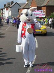 """Maldon Carnival Day • <a style=""""font-size:0.8em;"""" href=""""http://www.flickr.com/photos/89121581@N05/9739802133/"""" target=""""_blank"""">View on Flickr</a>"""