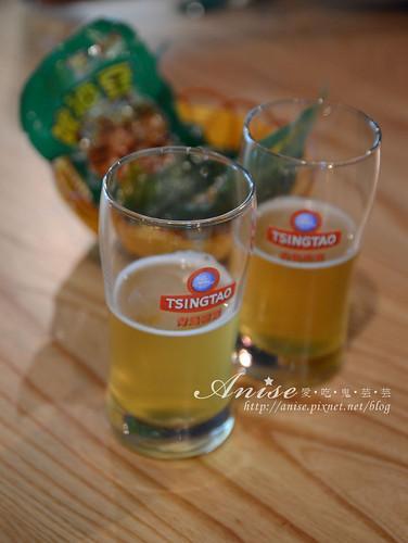 青島啤酒夢工廠028.jpg