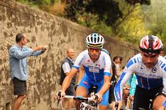 World Championships - 2013 - Training Day (sjrowe53) Tags: florence worlds seanrowe trainingday worldcycling worldcyclingchamps worldchampstraining