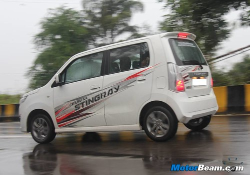 Maruti-Wagon-R-Stingray-29