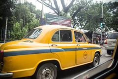 Kolkata Taxi (Photographer Saidul Ashraf) Tags: india car canon ngc streetphotography kolkata indiancar saidulashraf saidulashrafphotographer kolkatataxiindiantaxi