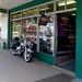 margate shopfronts,12-10-2013 (12)