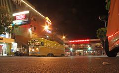 San Francisco F-Line (Busfoto.nl) Tags: san francisco muni fline pcc