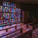 chapelle Notre-dame du Mont Carmel