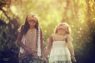 Shine Sister