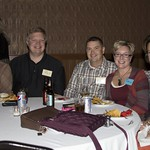 """<b>10158947745_92aeb59ecc_o</b><br/> Shots from the Alumni Reunions for Classes of '68, '93, '03, and '08.  Photographed throughout Decorah by Luke Hanson.<a href=""""http://farm8.static.flickr.com/7316/10410040276_94840796b7_o.jpg"""" title=""""High res"""">∝</a>"""