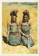 Pondo Women, Pondolan, South Africa (tico_manudo) Tags: africa southafrica pondowomenpondolansouthafrica