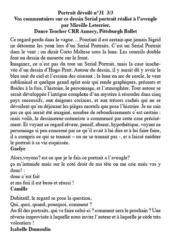 """dévoilement - critiques 31-3 • <a style=""""font-size:0.8em;"""" href=""""http://www.flickr.com/photos/12564537@N08/10652979396/"""" target=""""_blank"""">View on Flickr</a>"""