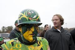 HA4_1653 (snoopygirl) Tags: oregon football october ducks eugene autzen 2013