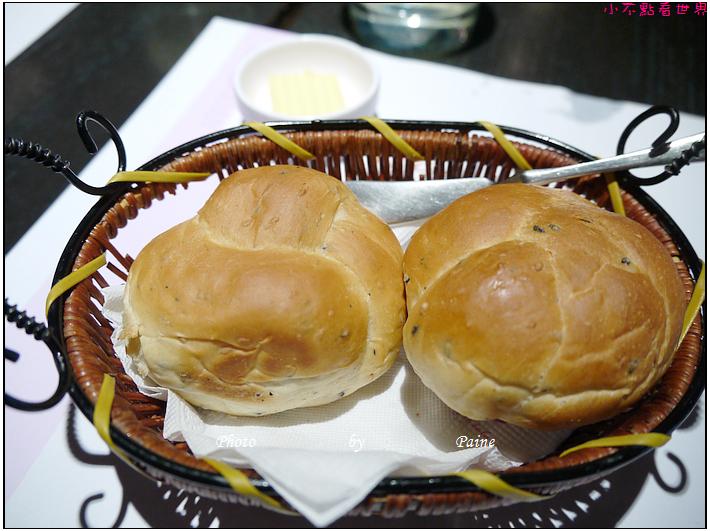 台北宮都拉義式料理046.JPG