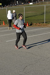 _ACT0366 (mainerunningphotos) Tags: classic nh rochester 5k finishline freefall 2013