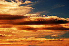 clouds 091225004