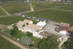Château Fougas 22