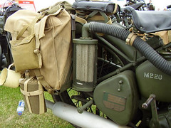 "BSA M20 (4) • <a style=""font-size:0.8em;"" href=""http://www.flickr.com/photos/81723459@N04/11364103833/"" target=""_blank"">View on Flickr</a>"