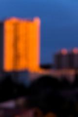 DSCF4648_DERAW (fjozon) Tags: couleurs fujifilm tableau paysages flou x20 urbain gomtrique fjozon