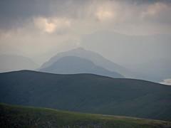 Echoes (RoystonVasey) Tags: mountains canon scotland walk powershot explore bleak remote wilderness hs desolation munro carnban monadhliath carndearg carnsgulain sx260 meallabhothain carnballach carnmacoul