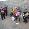 Carnita asada..con la familia y buenos amigos (MIGUEL CENTENO SILVA) Tags: sonora guaymas opus dei pri amorc cajeme rosacruz