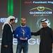 Globe Soccer Awards 184