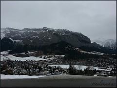 4 January 2014 (traulamashero) Tags: switzerland album days tage 365 flims   traulamashero