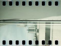 janela (Daniele Dirio) Tags: photography fotografia daniele dirio
