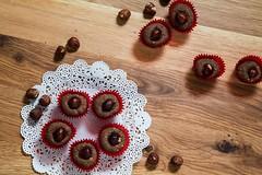 Chocolate Hazel 2 (hoeadrian) Tags: food cookies canon chocolate hazel malaysia malacca my 5dmk3