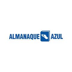 FA_ONG_AlmanaqueAzul.jpg