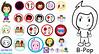 B-Pop Poster Banner Logo Mix Pee Wee Babies Bad Girl Chibi Doll Kawaii Anime Comic Animation Dorm Japanimation Movie Hoodies Cosplay SD Japan Halloween Kawaii Fandom Fantasy Manhua Japanimation Shonen Seinen Movie Supa Oshikko Kizzu Manga bok Komikku Post (jessefellows533) Tags: girls holiday anime halloween grave amusement girlfriend asia dorm ghost cartoon chinese animation girlpower japanimation doorsign dormroom garageband glamrock haircolor girlsbike cartooncharacter animecomic goodgirl artsandcrafts superdeformed animegirl girlsroom girlband japanart girlsrock girlscomic allgirlband badkids collegeart collegeposter ninjagirl japankid nastygirl newpunk girldrummer bpop girlgamer dormposter glampunk girlsmusic girlpink girlsskateboard dormart newcartoon japancharacter animatedstrip girlsuperhero girlsmask ghostkid alisonparker girlcartooncharacter goodgirlsclub japancomic supapeweekids juniorwritersclub juniorritersclub bpopposter bpopbadgirlposter bpopbadgirl bpopsmokes alisonroom badgirlbpop girlcomiccharater japancartooncharacter harajukuskaterpunk harajukucosplaygirl animechibikawaiicartoonpaper novelcartooncomicbook posterbannerlogo