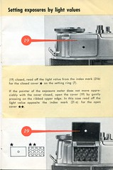 Kodak Retina IIIc - How to use it -  Page 9 (TempusVolat) Tags: camera old art film 35mm vintage photography reading book design interesting model scans graphics flickr mr image kodak pages scanner steps picture scan read 1950s howto instrument scanned getty epson instructions material info how booklet guide manual scanning leaflet gw information printed gareth instruction perfection shared pamphlet viewfinder tempus v200 kodakretina howtouseit morodo iiic epsonscanner retinaiiic photoscanner epsonperfection chromeage kodakag smallc volat mrmorodo garethwonfor tempusvolat retinaiiicretina