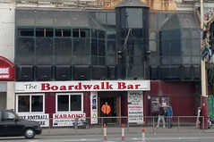 "The Boardwalk Bar, Blackpool • <a style=""font-size:0.8em;"" href=""http://www.flickr.com/photos/9840291@N03/12260336573/"" target=""_blank"">View on Flickr</a>"