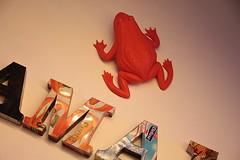 Cracking Art @ Orea Mali (Un passo per San Luca) Tags: bologna artefiera sanluca porticodisanluca oreamali crackingartgroup crowdfunding artefiera2014