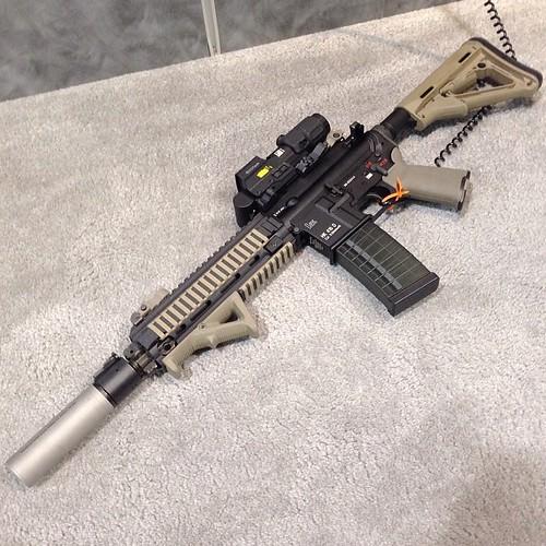 Flickriver: Photos from Gun_Collector