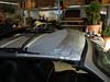 03 Saab 9.3 Montage sis 01