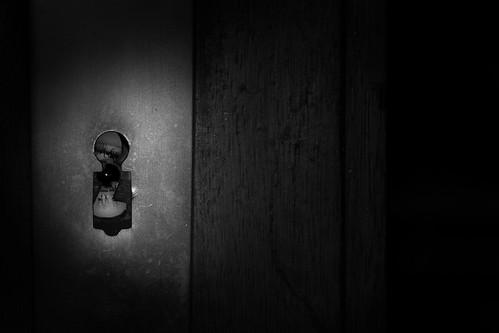 "44 / 365 ""secret"" by Vanessa vW, on Flickr"