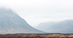 ............... (akal_flickr) Tags: mountains misty landscape scotland highlands marculescueugendreamsoflightportal