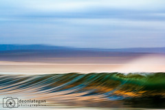 shiny pastel combo wave (laatideon) Tags: sea blur surf wave icm panned etcetc intentionalcameramovement laatideon deonlategan