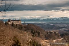 Schloss Heiligenberg (Biberbruder) Tags: flickrsfinestimages2