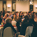 PROMES Banquet (73 of 70)