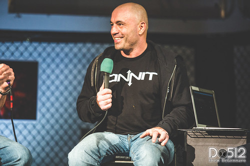 Joe_Rogan_SXSW9A7A1718March 13, 2014Drew by Do512.com, on Flickr