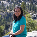 "20140323-Lake Tahoe-205.jpg • <a style=""font-size:0.8em;"" href=""http://www.flickr.com/photos/41711332@N00/13428949773/"" target=""_blank"">View on Flickr</a>"