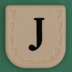 Line Word black letter J (Leo Reynolds) Tags: canon eos iso100 j letter 60mm f80 oneletter jjj letterset 002sec 40d hpexif 033ev grouponeletter xsquarex xleol30x xxx2014xxx