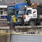 Scania R580 V8 agus Volvo FM12 thumbnail