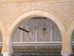 Kairouan Tunisia (Verity Cridland) Tags: tunisia mosques kairouan