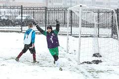 Futbol (20)