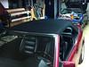 13 Mercedes W124 E-Klasse Cabriolet ´91-´97 Verdeck drs 02