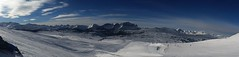 Sunshine Village, Banff (SnowSkool) Tags: canada ski snowboarding skiing snowboard banff careers sunshinevillage gapyear snowsports skiinstructor snowskool careerbreak snowboardinstructor skiinstructorcourse snowboardinstructorcourse careerbreaksnowskool